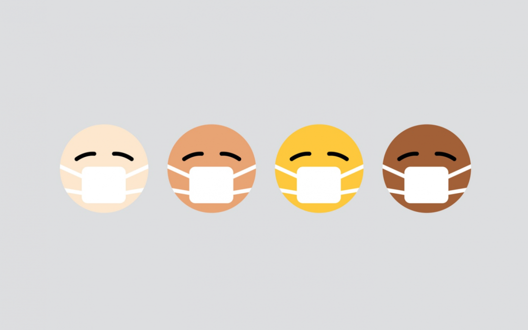 Self-Care in a Time of Coronavirus
